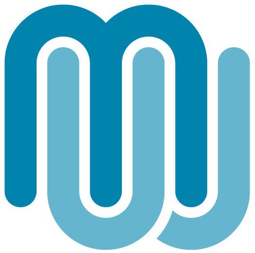 M Logo Videosammlung